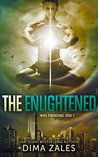 The Enlightened (Mind Dimensions, #3)