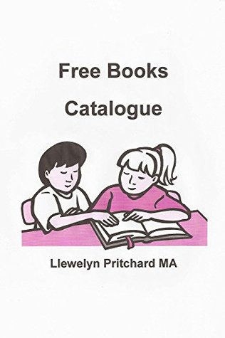 Free Books Catalogue: Historical Fiction (Catalogues Book 9)
