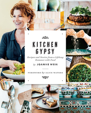 kitchen-gypsy-recipes-and-stories-from-a-lifelong-romance-with-food-sunset