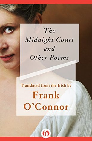 The Midnight Court and Other Poems