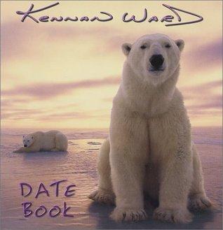 kennan-ward-date-book