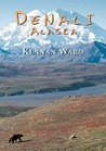 Denali Box Set: Alaska (Boxed cards series)