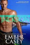 Jackson (The Devil's Set, #1)