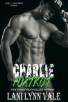 Charlie Foxtrot (Code 11-KPD SWAT, #5) by Lani Lynn Vale