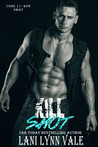 Kill Shot (Code 11-KPD SWAT, #6) by Lani Lynn Vale