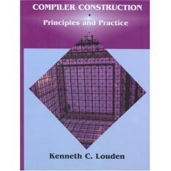 Compiler Construction Principles And Practice Ebook