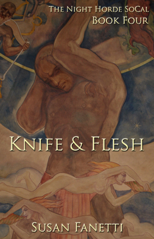 Knife & Flesh