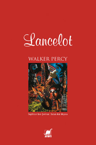 complex reader walker percy Title: 1409 september 2014, author: sean percy, name: 1409 september 2014  lt n walker 604-4839311 girl guides of  lower of recreation complex river:.