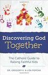 Discovering God T...