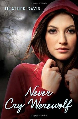 La primera biblioteca : Never Cry Werewolf / Never Cry ...