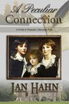 A Peculiar Connection by Jan Hahn