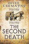 The Second Death (Sister Fidelma, #26)