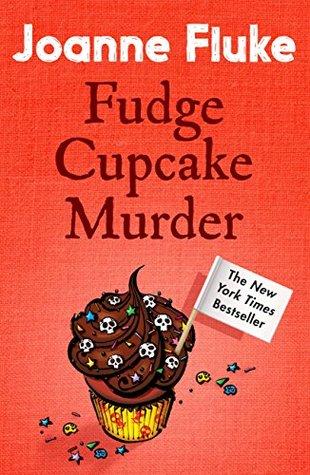 fudge-cupcake-murder