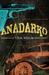 Anadarko by Tom Holm