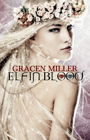 Elfin Blood