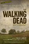 The Walking Dead ...
