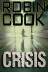 Crisis (Jack Stapleton & Laurie Montgomery, #6)