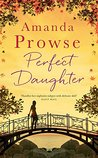 Perfect Daughter (No Greater Love, #6)