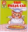 The Pizza Cat