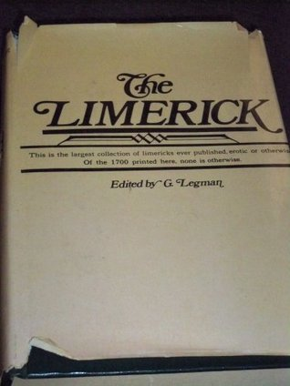 The Limerick EPUB