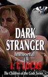 Dark Stranger Imm...