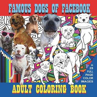famous-dogs-of-facebook