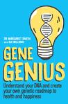 Gene Genius