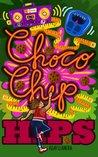 Choco Chip Hips by Agay Llanera