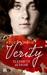 Krycí jméno Verity by Elizabeth E. Wein