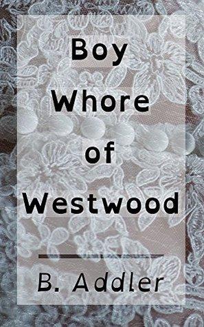 Boy Whore of Westwood