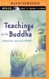 Teachings of the ...