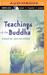 Teachings of the Buddha by Jack Kornfield (Editor)