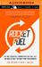 Rocket Fuel by Mark C. Winters