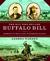 The Boy Who Became Buffalo Bill: Growing Up Billy Cody in Bleeding Kansas