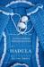 Hadula - Bir Ada Öyküsü by Alexandros Papadiamantis