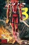 Deadpool Kills the Marvel Universe #3