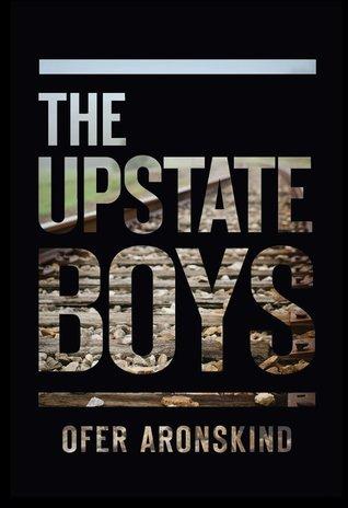 The Upstate Boys