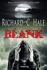 Blank (Lincoln Delabar #1)