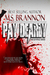 Pay Dearly (Revenge Series,...