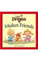 little-dragon-makes-friends-little-dragon-storybooks