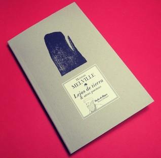 Lejos de la tierra y otros poemas