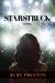 Starstruck by Ruby Preston