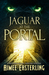 Jaguar at the Portal by Aimee Easterling