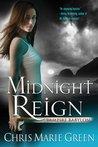 Midnight Reign (Vampire Babylon, #2)