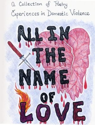 All in the name of Love