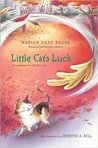 Little Cat's Luck ebook download free