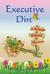 Executive Dirt