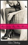 Ravished By the Boss