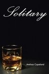 Solitary (Solitary, #1)
