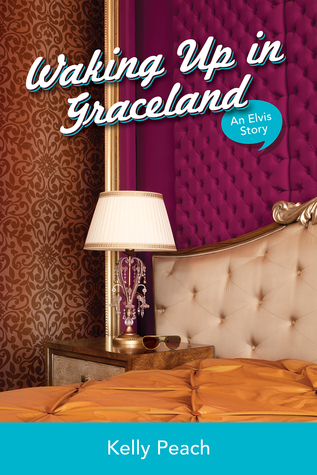 waking-up-in-graceland